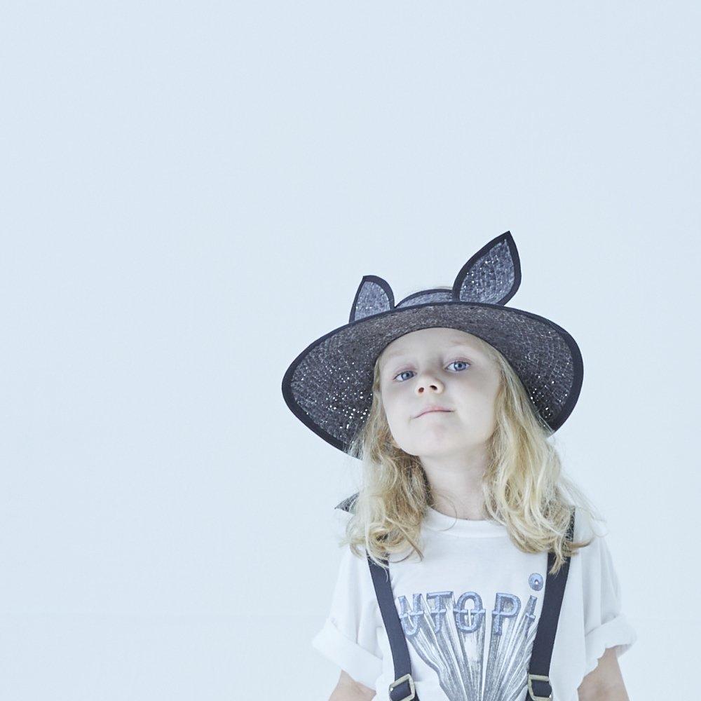 【20%OFF】Beast visor by CA4LA black img7