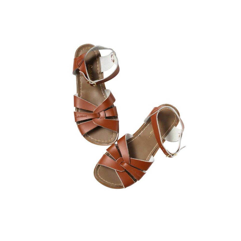 【20%OFF】Sandal - The Original Tan img