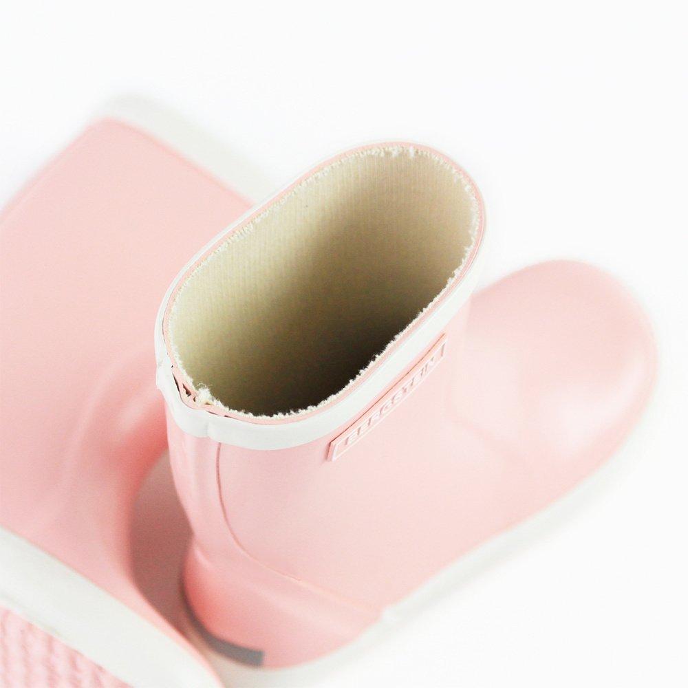 Children's Rainboots 長靴 Soft Pink img3
