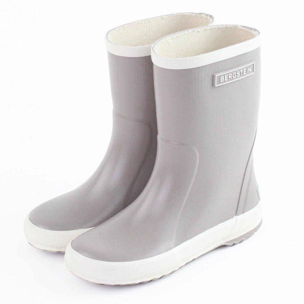 Children's Rainboots 長靴 Sand img1