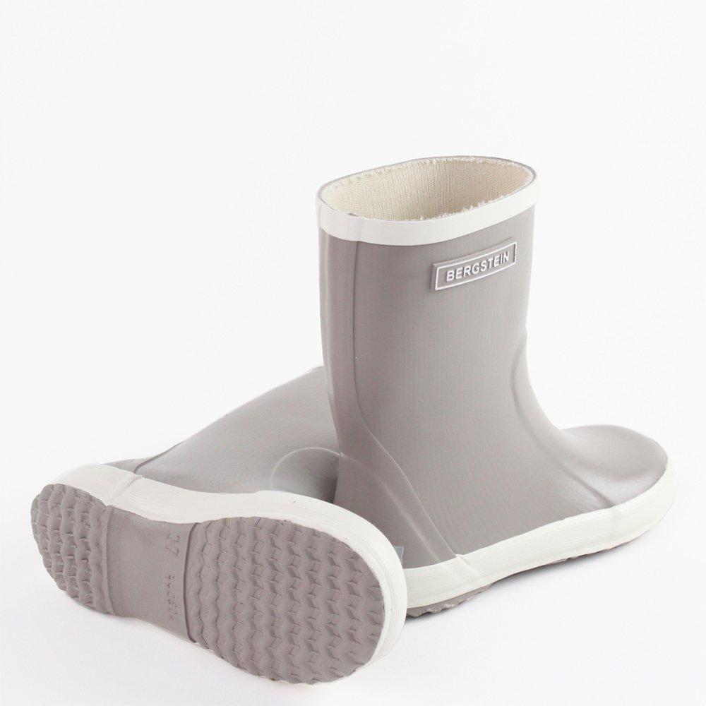 Children's Rainboots 長靴 Sand img2
