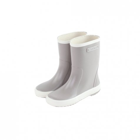 Children's Rainboots 長靴 Sand