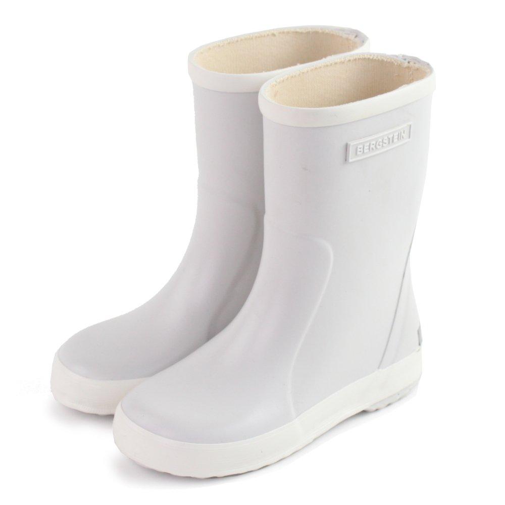 Children's Rainboots 長靴 Stone img1