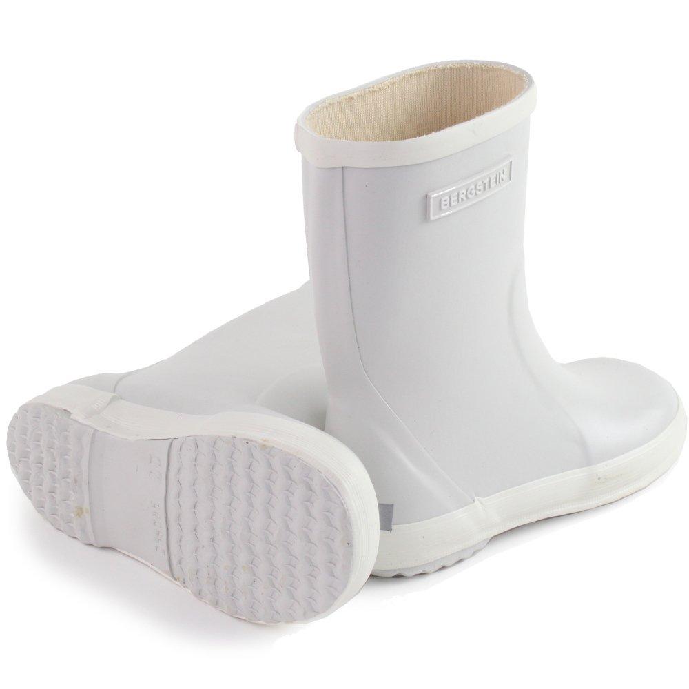 Children's Rainboots 長靴 Stone img2