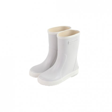Children's Rainboots 長靴 Stone