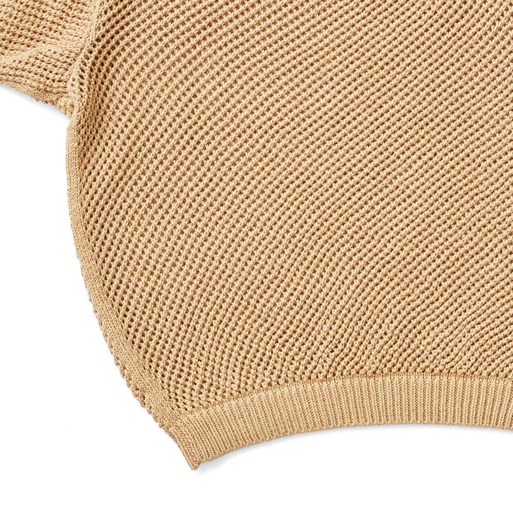 Mimi Sweater - Chai img4