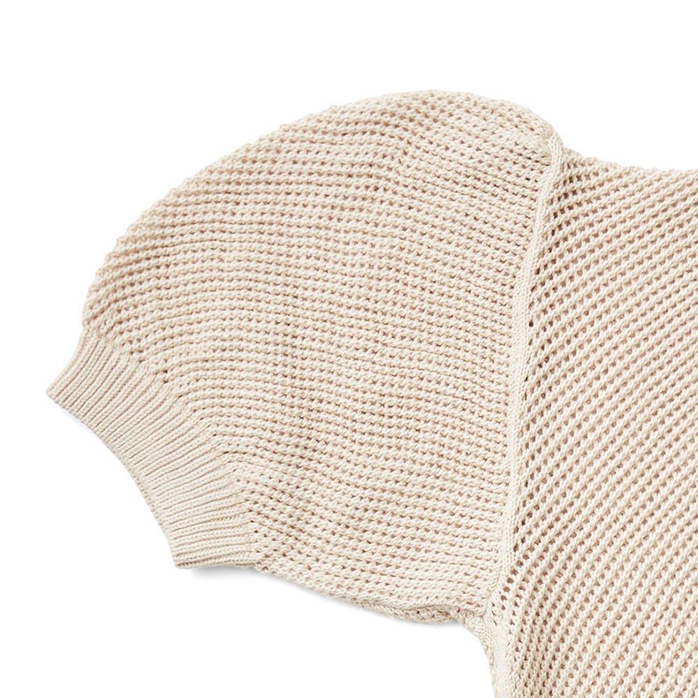 Mimi Sweater - Milk img2