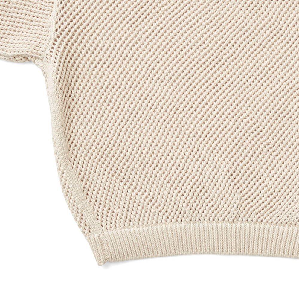 Mimi Sweater - Milk img4