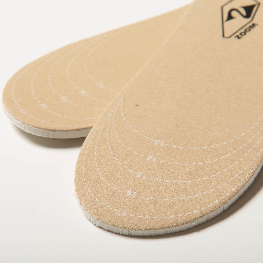 Insole キッズ用インソール img1
