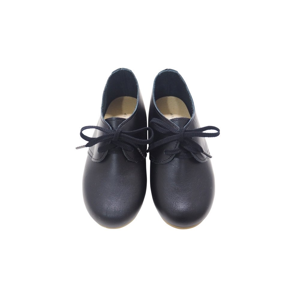 Kutack Shoes BLACK img