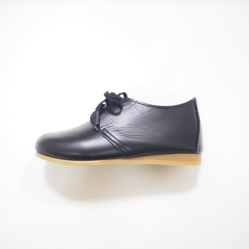 Kutack Shoes BLACK img3