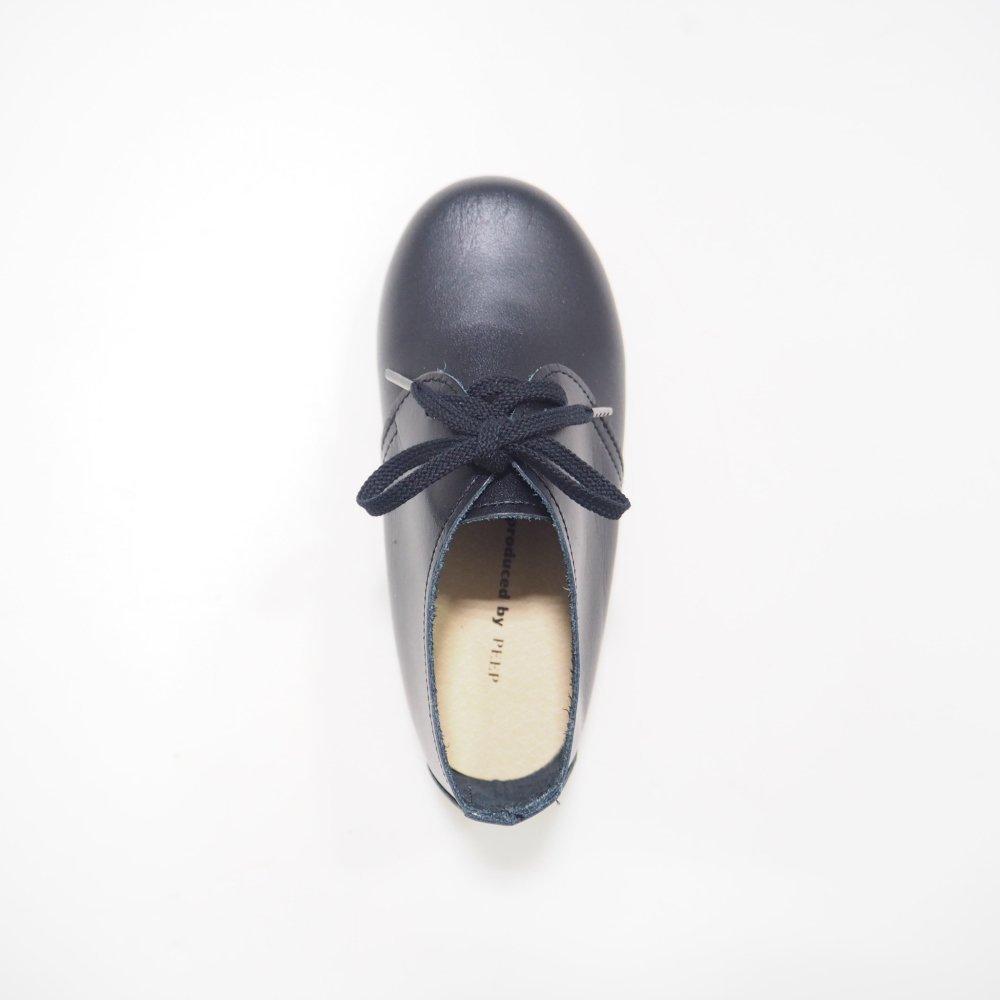 Kutack Shoes BLACK img4
