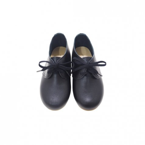 Kutack Shoes BLACK