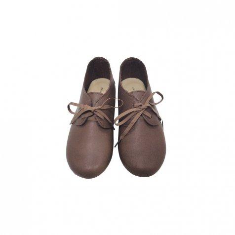 Kutack Shoes BROWN