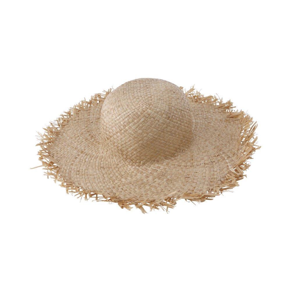 Hewn Hat Kid / Adult img