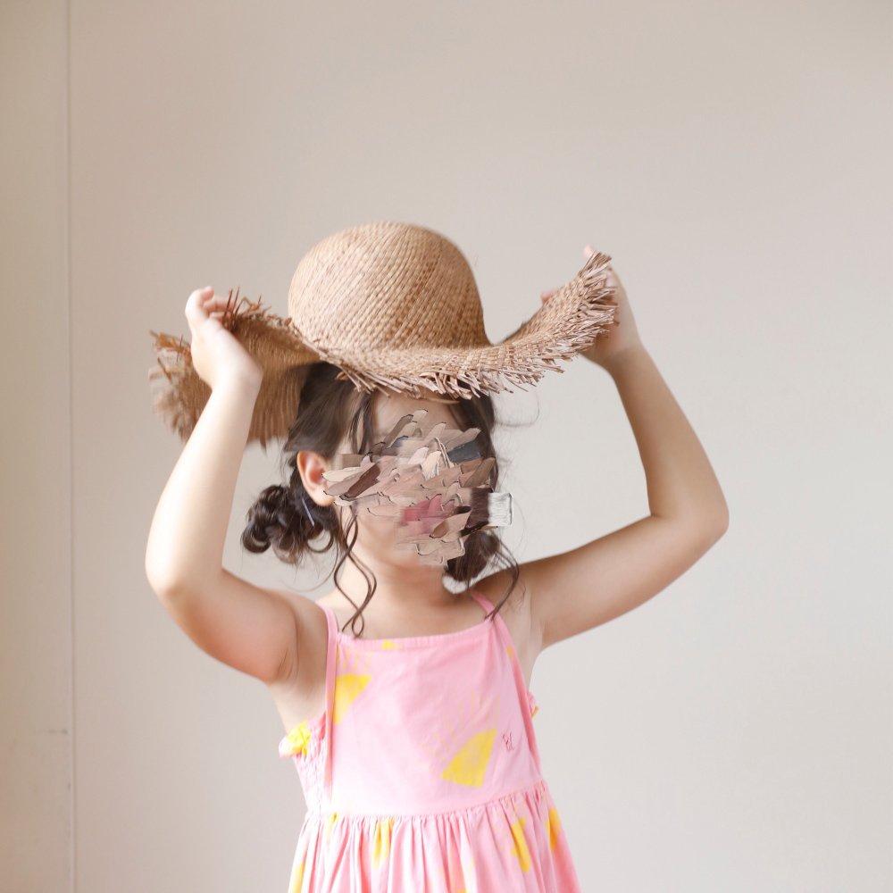 Hewn Hat Kid / Adult img5