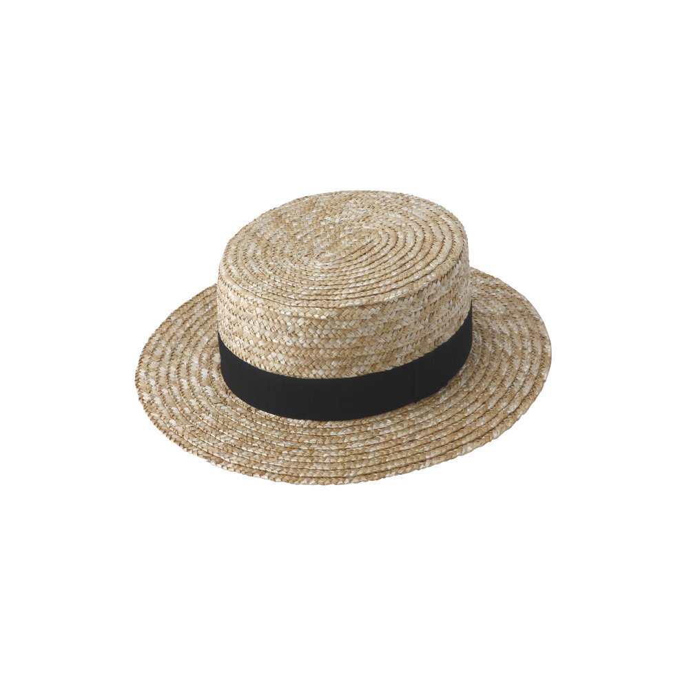 Canotier 35 Hat Kid / Adult img