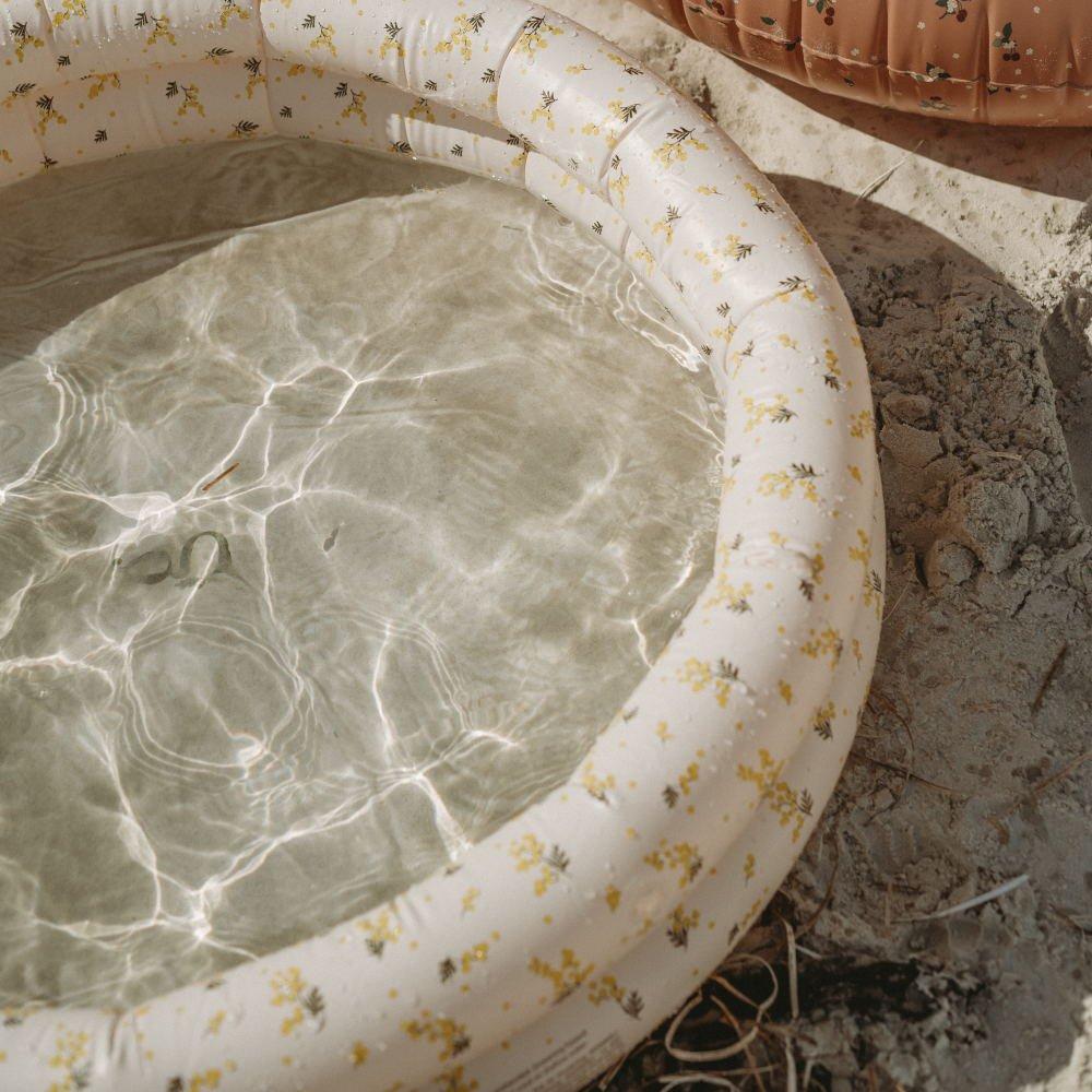 Mimosa Baby Pool img8