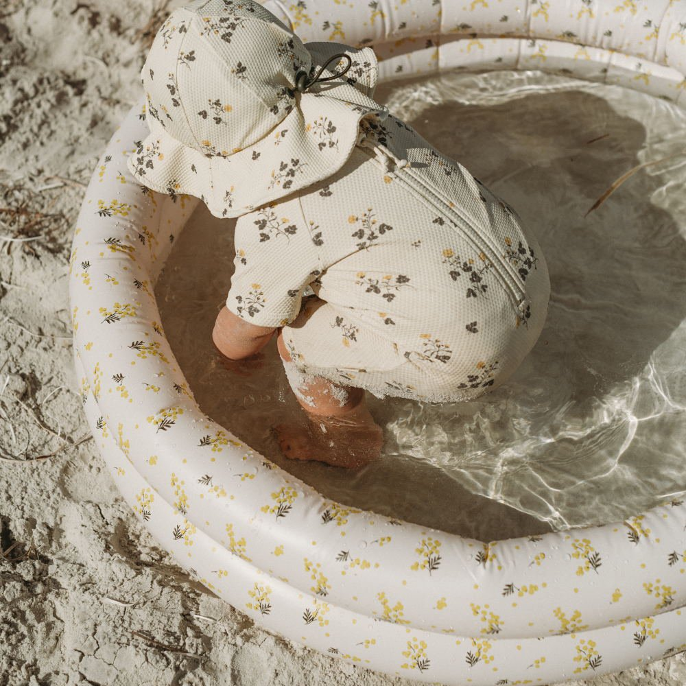 Mimosa Baby Pool img9