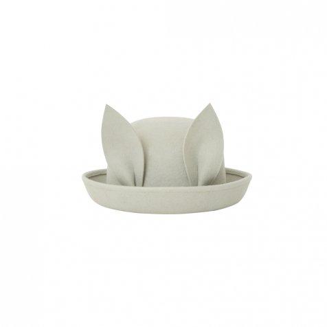 Beast HAT by CA4LA light gray