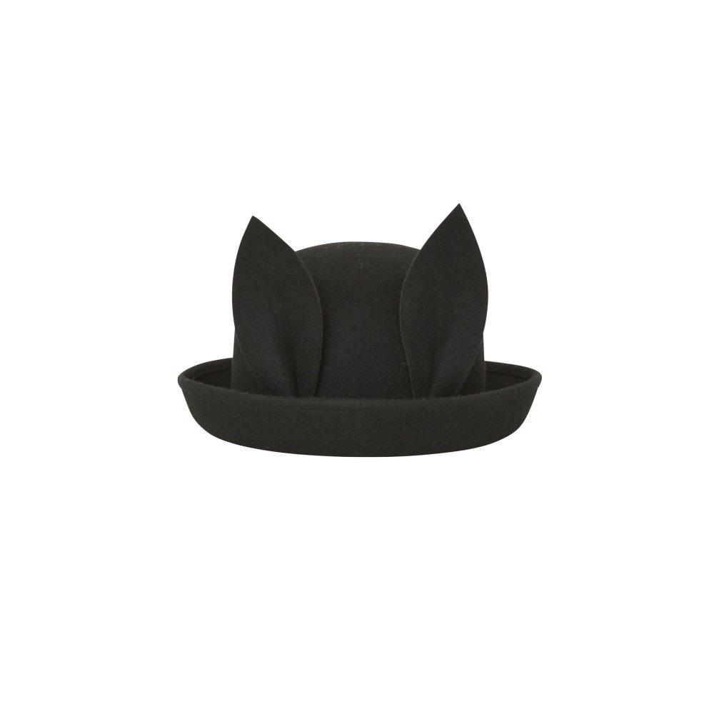 Beast HAT by CA4LA black img