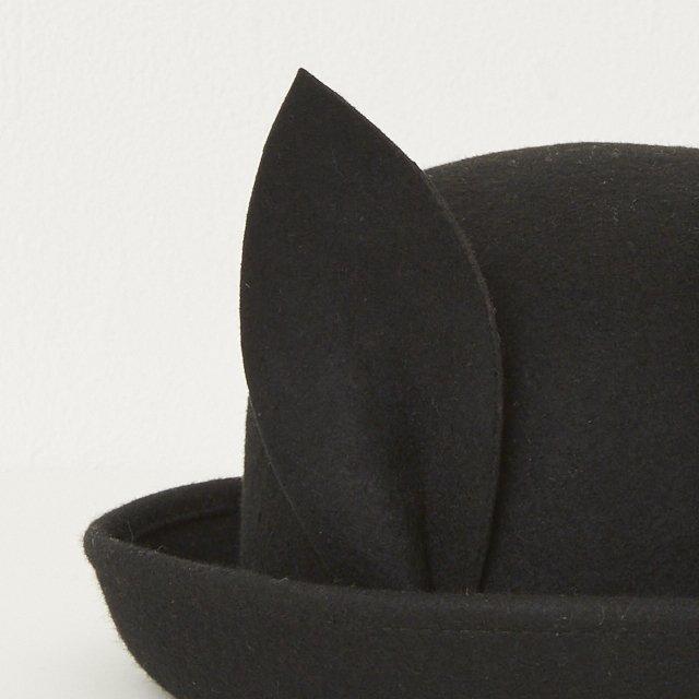 Beast HAT by CA4LA black img1