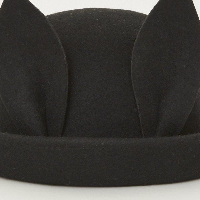 Beast HAT by CA4LA black img3