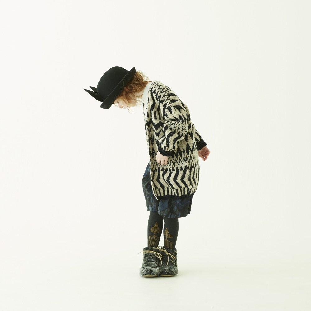 Beast HAT by CA4LA black img5
