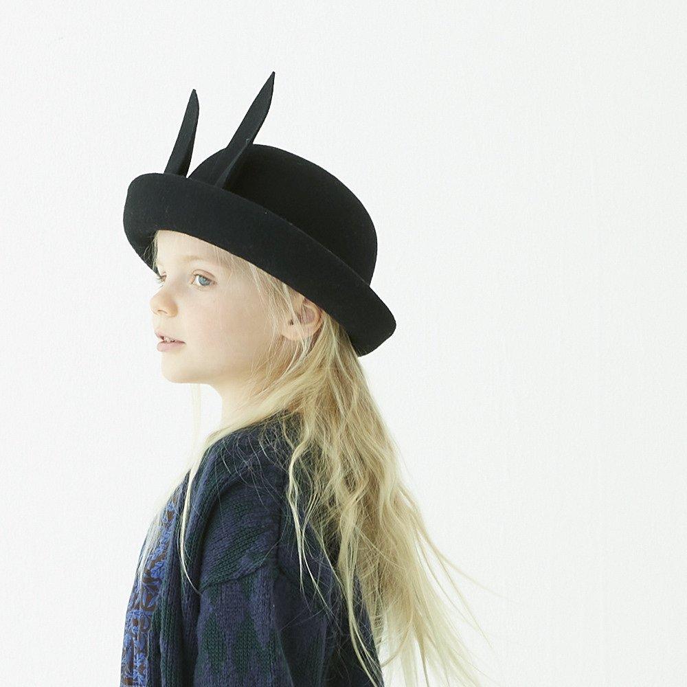 Beast HAT by CA4LA black img6