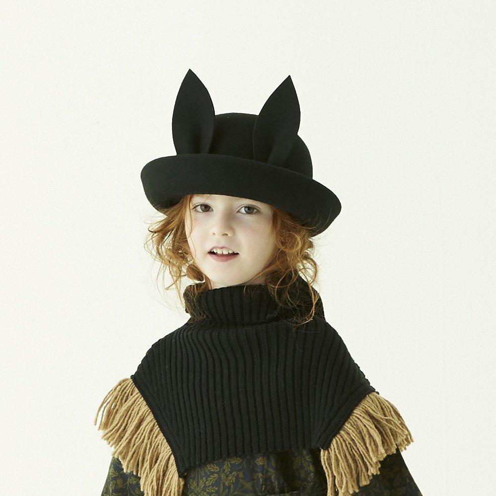 Beast HAT by CA4LA black img7