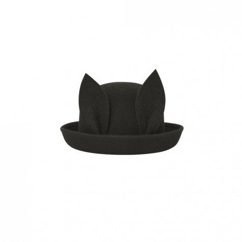 【7/21正午販売開始】Beast HAT by CA4LA black