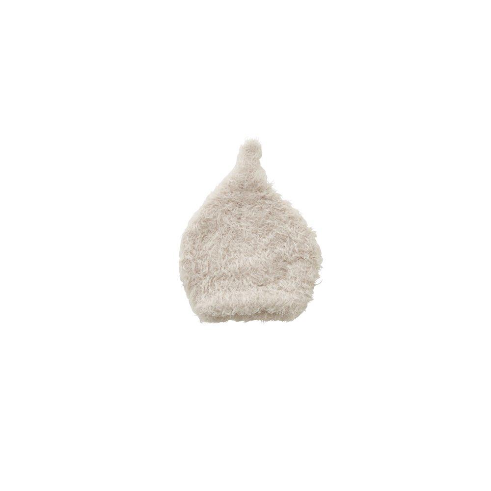 pygmy cap smoke white img
