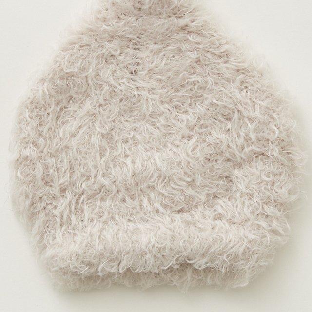 pygmy cap smoke white img2