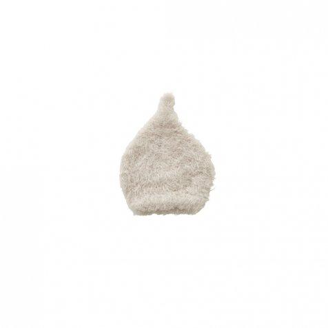 【7/21正午販売開始】【8月入荷次第発送】pygmy cap smoke white