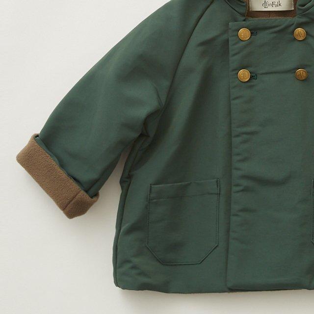 elf coat green  img2