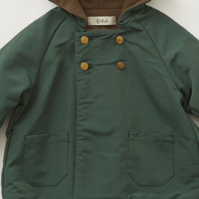 elf coat green  img3