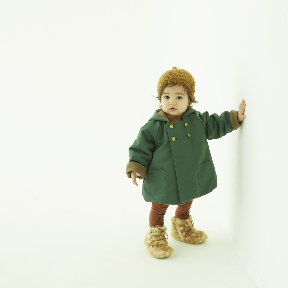 elf coat green  img4