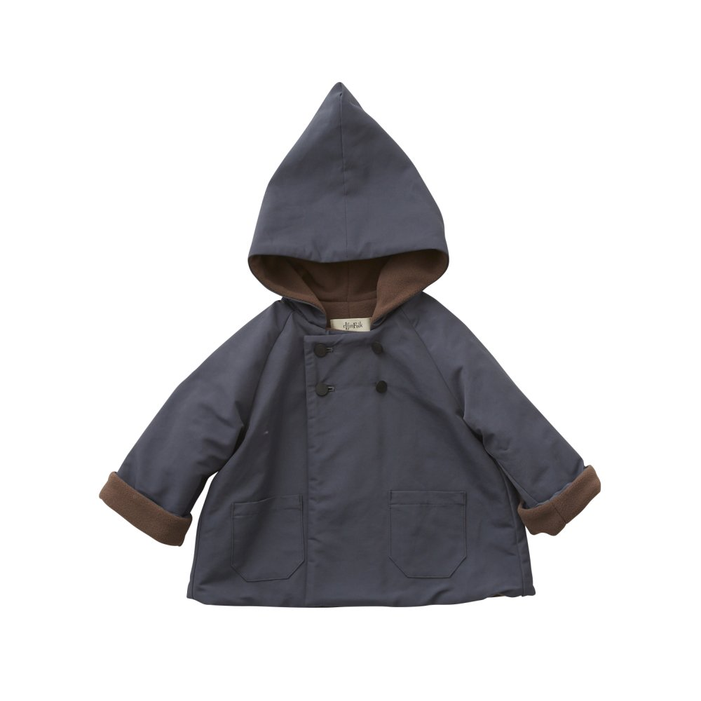 elf coat blue gray img