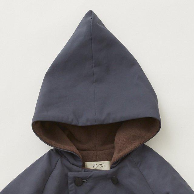 elf coat blue gray img1
