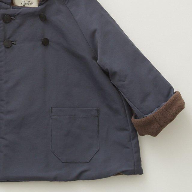 elf coat blue gray img2
