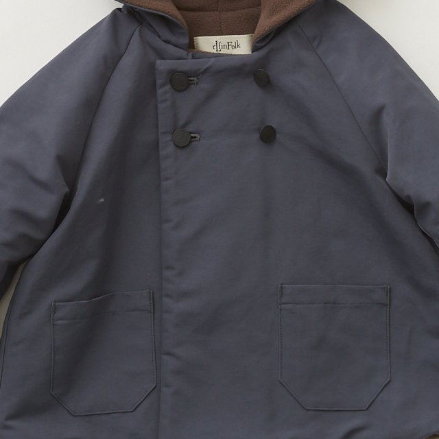 elf coat blue gray img3