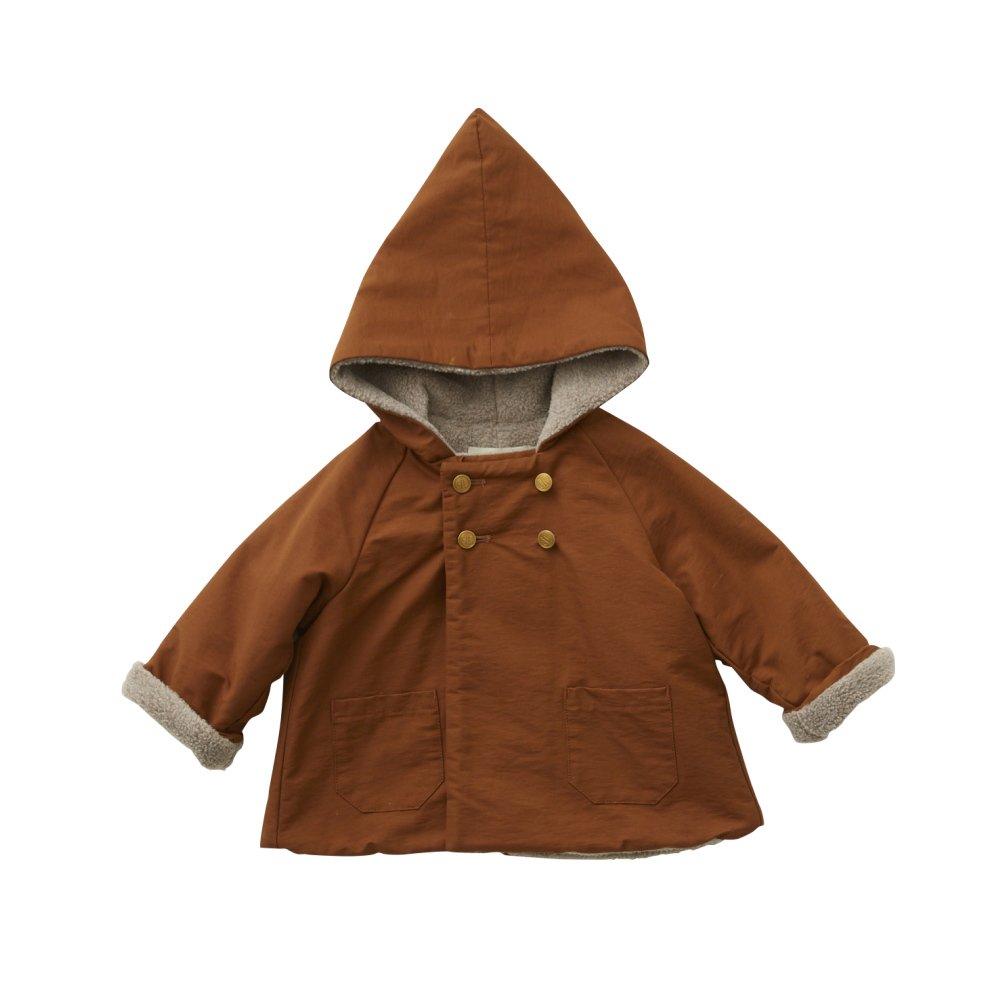 elf coat brown img