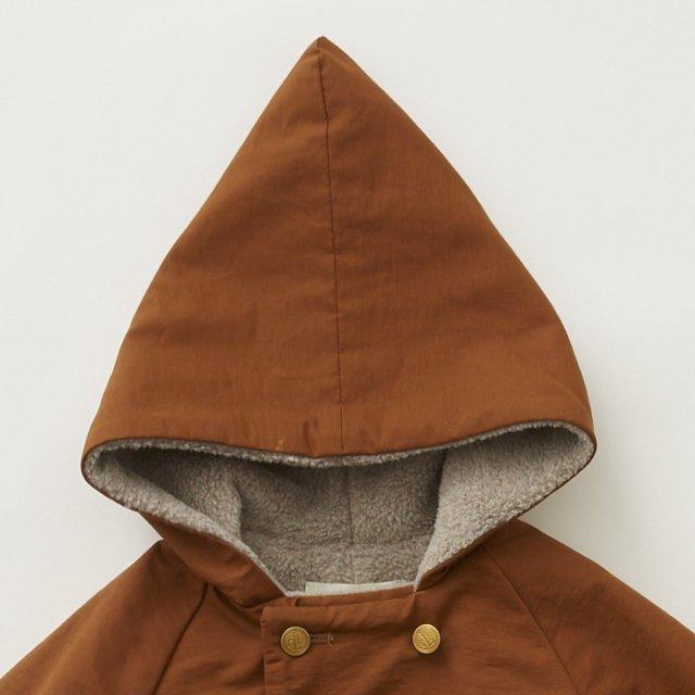 elf coat brown img1