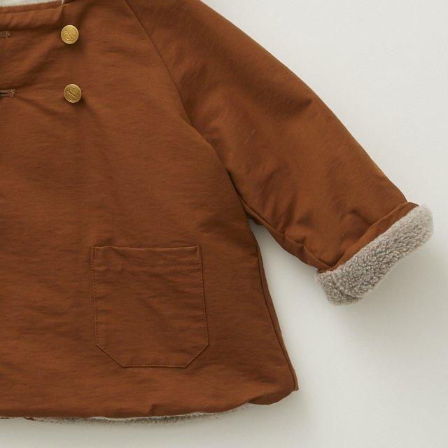 elf coat brown img2