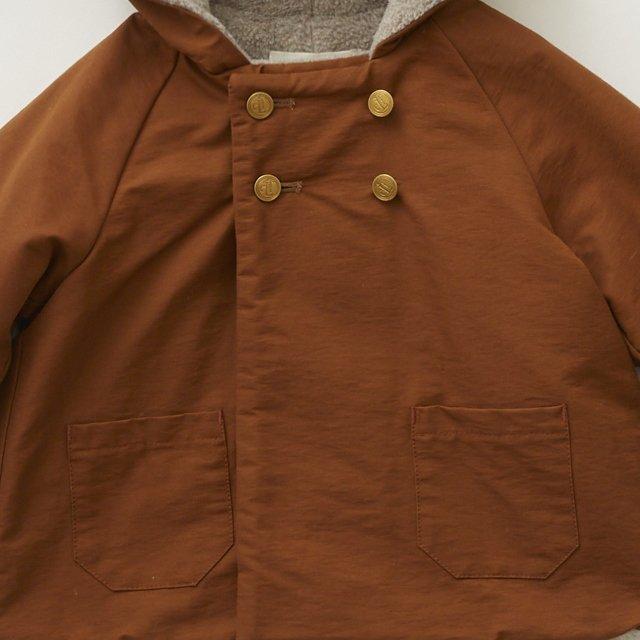elf coat brown img3