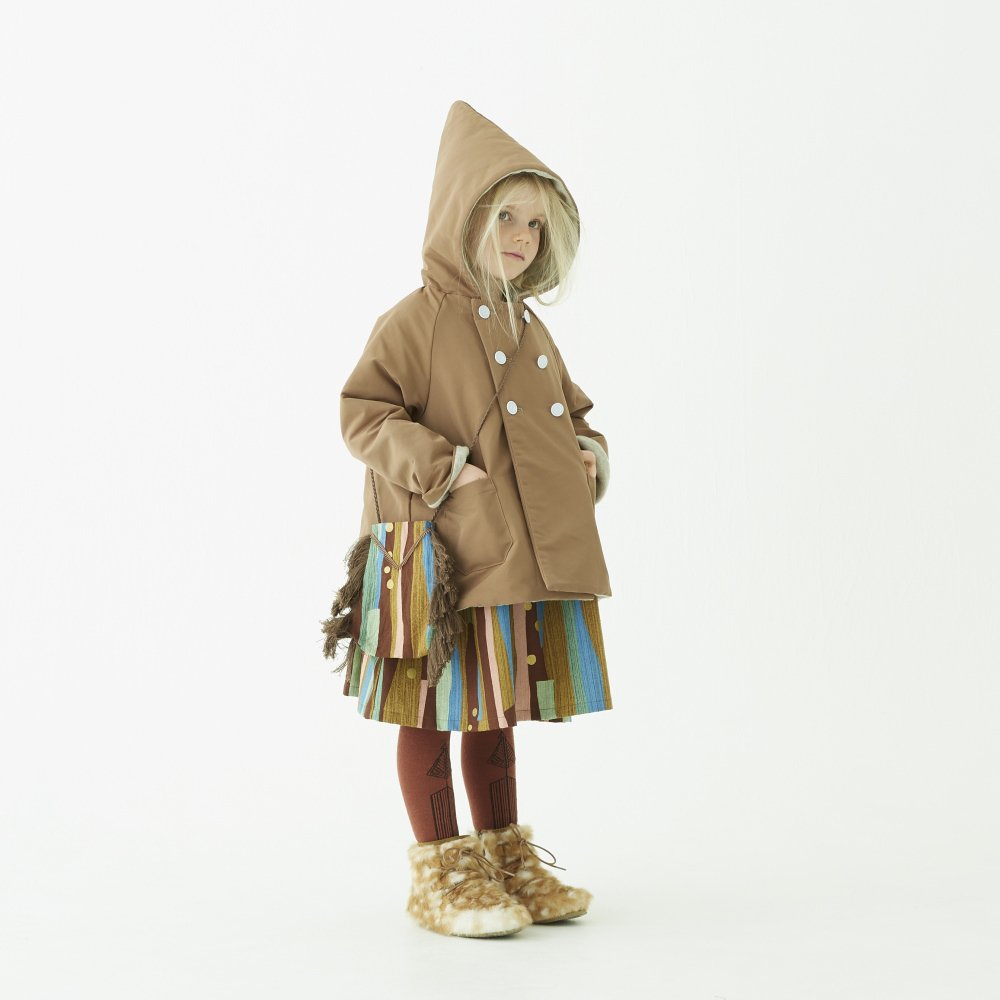 elf coat brown img5