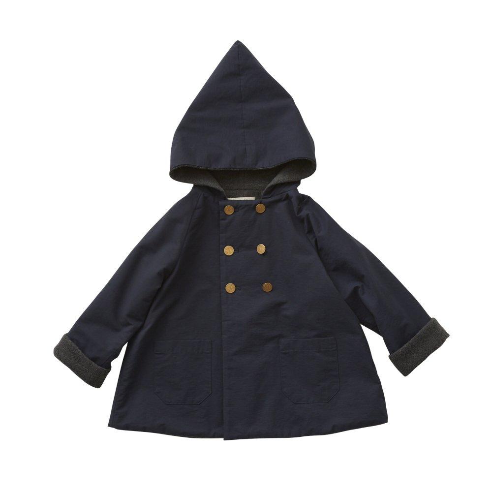 elf coat navy img