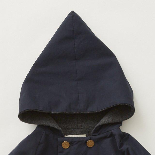 elf coat navy img1
