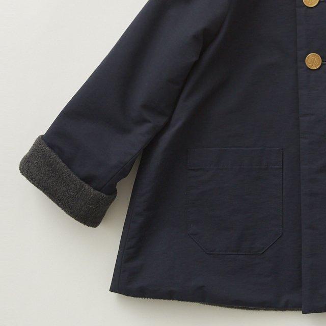 elf coat navy img2