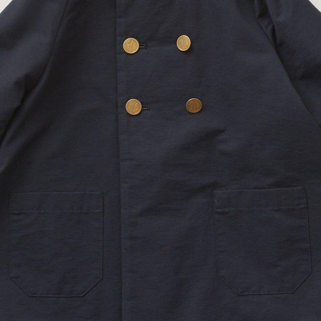 elf coat navy img3